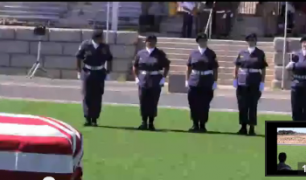 USTaps org NM Womens Honor Guard of Albuquerque, Military Funeral Honors, and Bugler Ceremony – YouTube